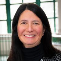 Christine Kush