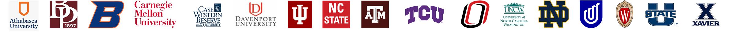 Platform Member Logos 1