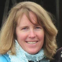 Stacey Derrig
